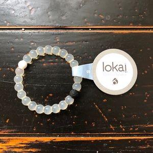 Lokai | Original Lokai bracelet
